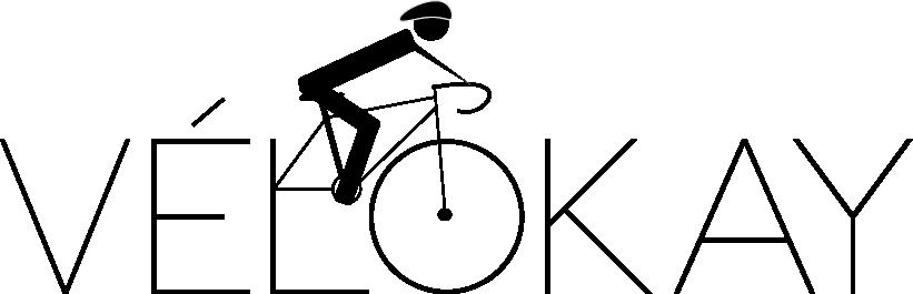 Vélokay